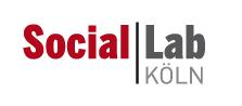 Logo Social Lab Köln