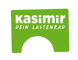130317 logo final-02