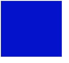 logo_krikel